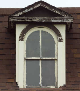 House windows 0029