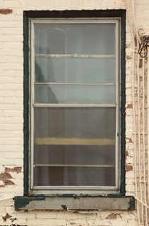 House windows 0030
