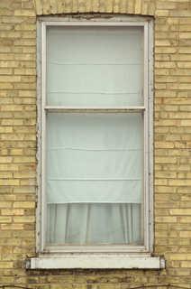 House windows 0031