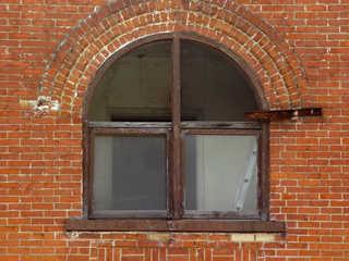 House windows 0032