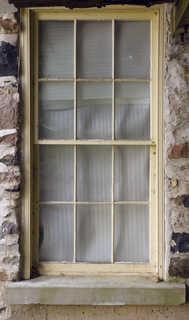 House windows 0038
