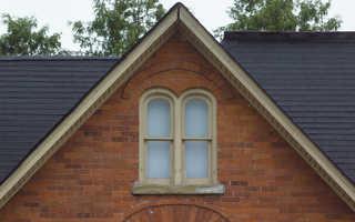 House windows 0039