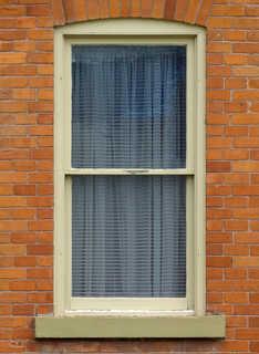 House windows 0041