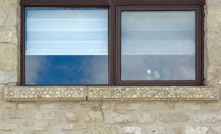 House windows 0050