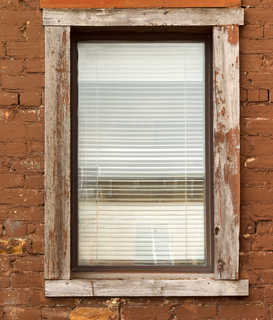 House windows 0051