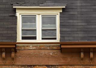 House windows 0055