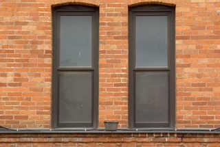 House windows 0056