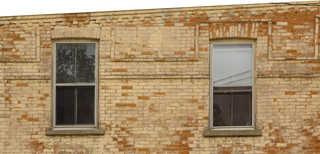 House windows 0057