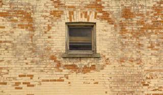 House windows 0058