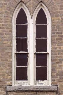 House windows 0060