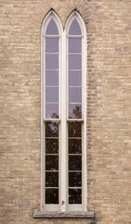House windows 0064
