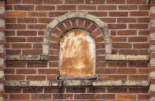 House windows 0068