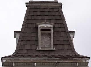 House windows 0079