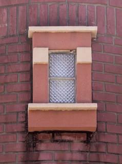 House windows 0085