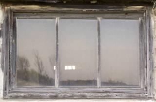 House windows 0087