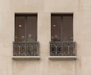 house-windows_0091 texture