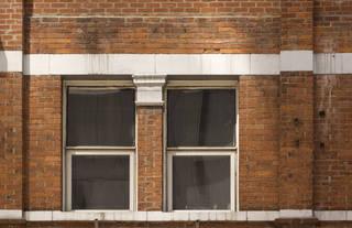 house-windows_0098 texture
