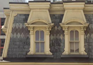 house-windows_0099 texture