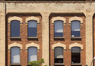 House windows 0101