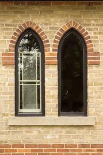house-windows_0106 texture