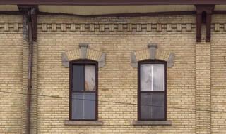 house-windows_0107 texture