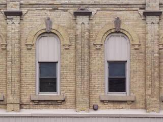 house-windows_0111 texture