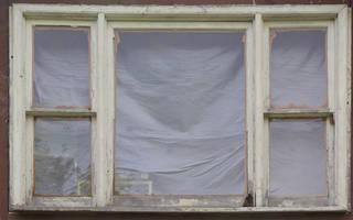 House windows 0116