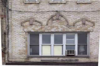 House windows 0118