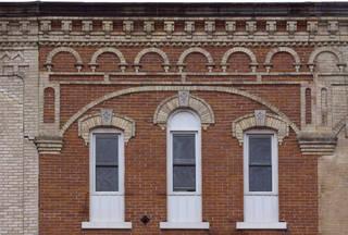house-windows_0119 texture