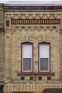 house-windows_0120 texture