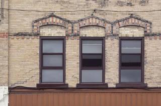 house-windows_0123 texture