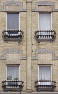 house-windows_0128 texture