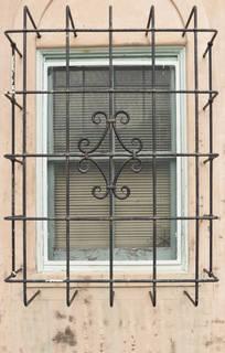 house-windows_0134 texture