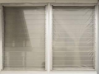 House windows 0138