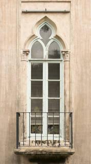 House windows 0139