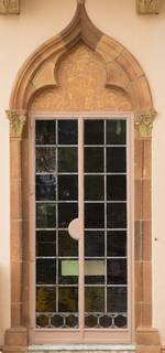 House windows 0140