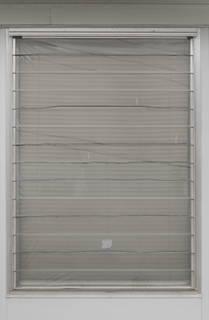 House windows 0146