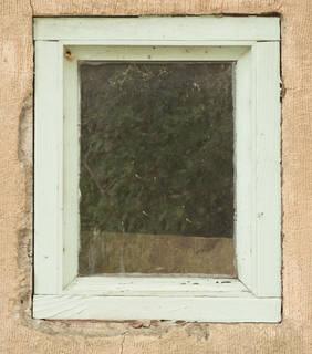 House windows 0147