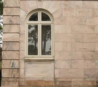 House windows 0148