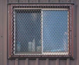 Industrial windows 0001