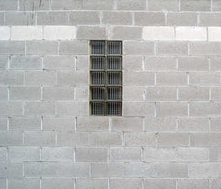 Industrial windows 0002