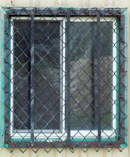 Industrial windows 0003