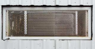Industrial windows 0004