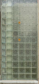 Industrial windows 0006