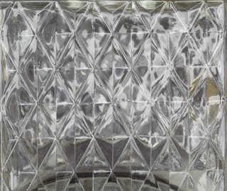 Industrial windows 0009