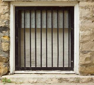 Industrial windows 0010