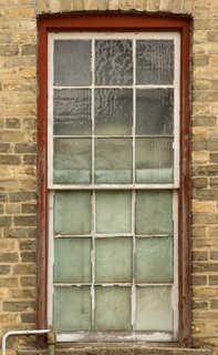 Industrial windows 0011