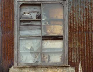 Industrial windows 0012