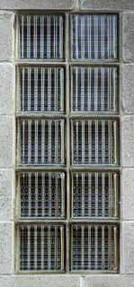Industrial windows 0013