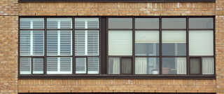 Industrial windows 0014